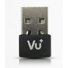 VU+ WLAN USB Bluetooth 4.1 USB Dongle
