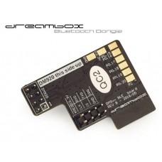 Dreambox vezeték nélküli Bluetooth Dongle DM900 / DM920