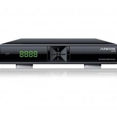 Ferguson Ariva 204 Full HD CI + Sat készülék
