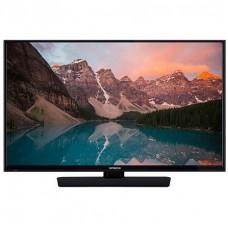"""Hitachi 32HB4C01 32"""" LED TV"""