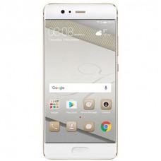 Huawei P10 64GB Dual SIM okostelefon fehér-arany