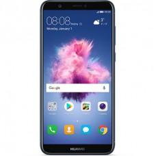 Huawei P Smart 32GB Dual SIM okostelefon kék