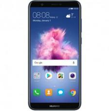 Huawei P Smart 32GB okostelefon fekete