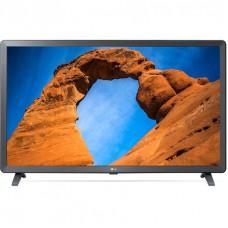 "LG 32LK610BPLB 32"" LED smart TV"