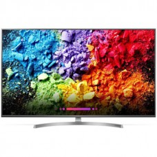 "LG 55SK8100PLA 55"" LED smart TV"