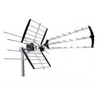 Ter. antenna Maximum COMBO 212 DVB-T + FM