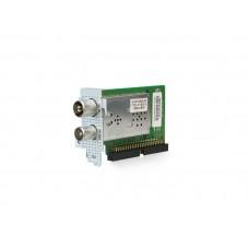 Vu+ Tuner Dual DVB-T2/T/C