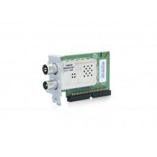 VU+ Hybrid DVB-C/T2 Dual Tuner UNO / Ultimo / Duo2
