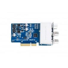VU+ DVB-S2 Twin FBC Sat Tuner Uno 4K Ultimo 4K 8